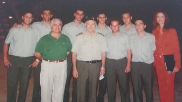 Σ.Χατζησάββας στη ΣΜΕΦ 2002