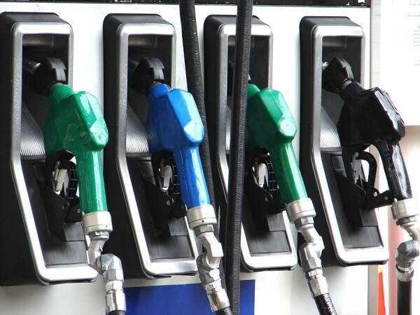 Ίδρυση και Λειτουργία πρατηρίων πετρελαιοειδών στην Κύπρο