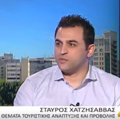 Η Κύπρος δεν είναι μόνο για μαζικό τουρισμό
