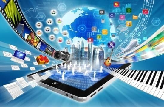Διαδίκτυο ανοικτό, παγκόσμιο και διαλειτουργικό μέσο για όλους!